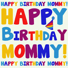 Beautiful Happy Birthday Mama Wishes Birthday Wishes To All