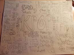 Bts drawing suga easy / see more ideas about bts drawings, kpop drawings, bts fanart. Multifandom Bts Fanart Army S Amino