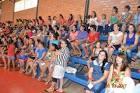 imagem de Lajeado+do+Bugre+Rio+Grande+do+Sul n-14