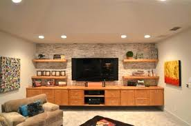 how to decorate tv stand floating decorate tv stand decorate wall behind tv stand