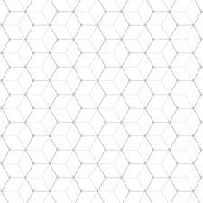 Pattern Inspiration Pattern Vectors Photos And PSD Files Free Download