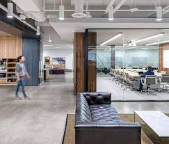 architecture office interior. uber office lounge studio oa kasthall charles rug architecture interior
