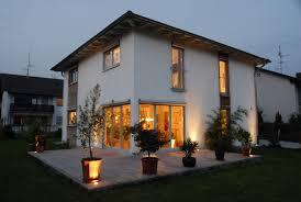 Bauteile Lehner Holzhaus Donaueschingen Und Bonndorf
