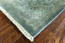 useful seafoam green area rug ed mint and brown color rugs residenciarusc com