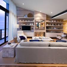 Small Picture Home interior design pictures india Home pictures