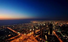 city desktop backgrounds 1920x1080. Unique 1920x1080 Dubai City Desktop Wallpaper For Backgrounds 1920x1080 A