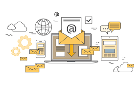 9 Essential Email Marketing Tips and Tricks for Business