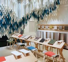 design studios furniture. Beautiful Design Design Studio Furniture Home Studios And I