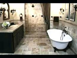 Remodeling A Bathroom On A Budget Unique Inspiration Ideas