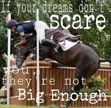 Horse Quotes Riders Dreams | Horse quotes ❤   | Pinterest | Horse ... via Relatably.com