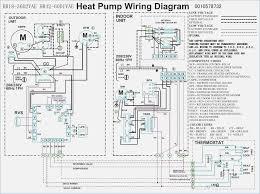 rheem heat pump wiring diagram stolac org Rheem Manuals Wiring Diagrams rheem heat pump low voltage wiring diagram wirdig readingrat