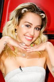 Miley Cyrus Hair Style miley cyrus best hairstyles of all time 59 miley cyrus hair 6466 by wearticles.com