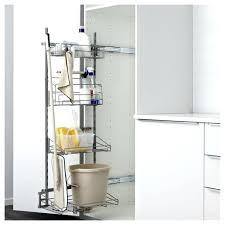 ikea wood shelving units pantry cabinet closet wire shelves home depot solid unit ikea wood shelving units