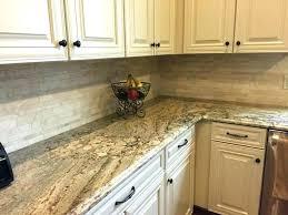 resealing granite countertops granite dupont sealer for granite countertops best way to clean and seal granite countertops