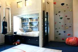 11 Year Old Bedroom Ideas Simple Inspiration