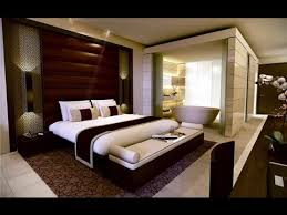 Furniture Design For Bedroom