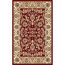 asian style area rugs traditional design with best ideas on modern bedroom bed