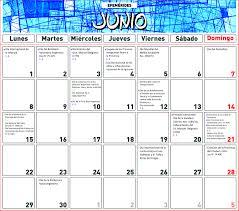 Calendario 2015 Argentina Calendario Escolar 2015