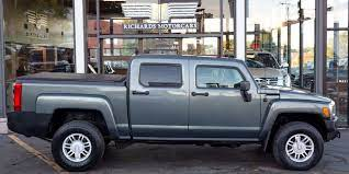 Rare And Ridiculous Ebay Cars You Have To See Ebay Cars Cars For Sale Used Hummer