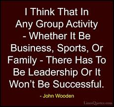 John Wooden Leadership Quotes Custom John Wooden Quotes And Sayings With Images LinesQuotes