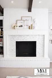 116 best fireplace images on fireplace ideas gas fireplaceodern fireplaces