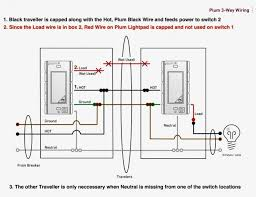 leviton 15a 125v wiring diagram wiring diagram schematics 5625 wiring diagram leviton wiring diagram explained leviton 15a 125v 5 15 plug leviton 15a 125v wiring diagram