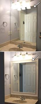 Best 25+ Bathroom mirrors ideas on Pinterest   Guest bath ...