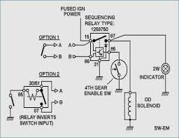 club car golf cart battery wiring diagram wiring diagrams 1989 club car golf cart wiring diagram electrical circuit ez go rh shahsramblings ez go battery wiring diagram ez go 36 volt wiring diagram