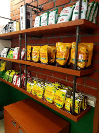 It was during the year 1948, the late founder and visionary sri krishnaiah chetty started the business of coffee called 'cothas coffee' various coffee seeds are blended with or without chicory to get you an elegant and fragrant cup of coffee. Photos Of Cothas Coffee West Mambalam Chennai Magicpin