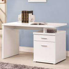 home office style ideas. small office organization ideas home computer desk design for men style