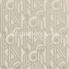 bradbury art deco wallpaper uk