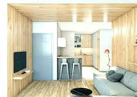 half wall wood paneling wood paneling ideas bathroom wood paneling ideas best small bathroom designs by