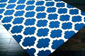royal blue runner rug ikea pretty carpet