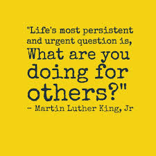 Quotes About Community Spirit 40 Quotes Adorable Quotes About Community