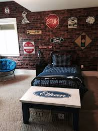 boys bedroom ideas cars. Old Car Bedroom Ideas Cars Themes Pinterest What Is On Uses Of Tyres Boys N