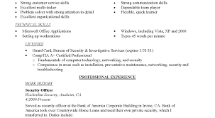 Lovely Resume Writers Tampa Florida Contemporary Entry Level