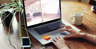 Interior Designer Laptop Why Should You Hire An Interior Designer Not A Carpenter