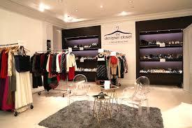design brilliant designer closet inside the at the designer closet classic chicago