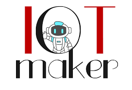 Word Photo Maker Entry 10 By Mahmoudgetar For Word Logo Design Iot Maker