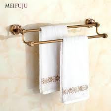 hanging towel.  Hanging Exotic Hanging Towel Bar Bathroom Accessories Holder Bath  Products Rail Rails Rack Hardware   On Hanging Towel