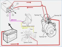 2002 chevy impala starter lovely starter wiring diagram best 2005 2002 chevy impala wiring diagram under seat at 2002 Chevy Impala Wiring Diagram