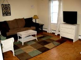 Download Stylish And Peaceful Small Apartment Rooms Teabjcom - College apartment bedrooms