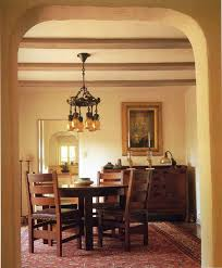 arts and crafts style dining room table. arts and crafts dining room furniture stunning 25 style table