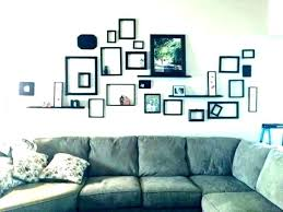 medium size of family tree box frame ideas reunion photo collage picture frames for wall it