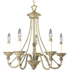 chandeliers chandelier chandelier candle covers with remarkable elegant throughout sizing 1000 x 1000 chandelier candle