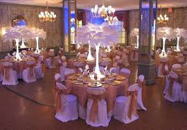 Masquerade Ball Decorating Ideas Impressive Sweet Sixteen Masquerade Ball Decorations Alexis' Sweet 32