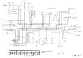 honda shadow 1100 wiring diagram wiring diagrams best wiring diagrams for honda shadow vt1100 simple wiring diagram site honda shadow 1100 wiring diagram honda shadow 1100 wiring diagram