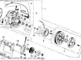 ac aceca wiring diagram ac wiring diagrams ac aceca wiring diagram