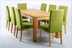 green dining room chairs. Great Kitchen Design To Green Dining Chair Covers Chairs Home Decorating Ideas Jd2dxy9n2e Room