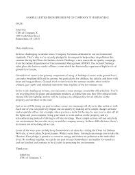 Letter To A Company Format Gallery Letter Samples Format